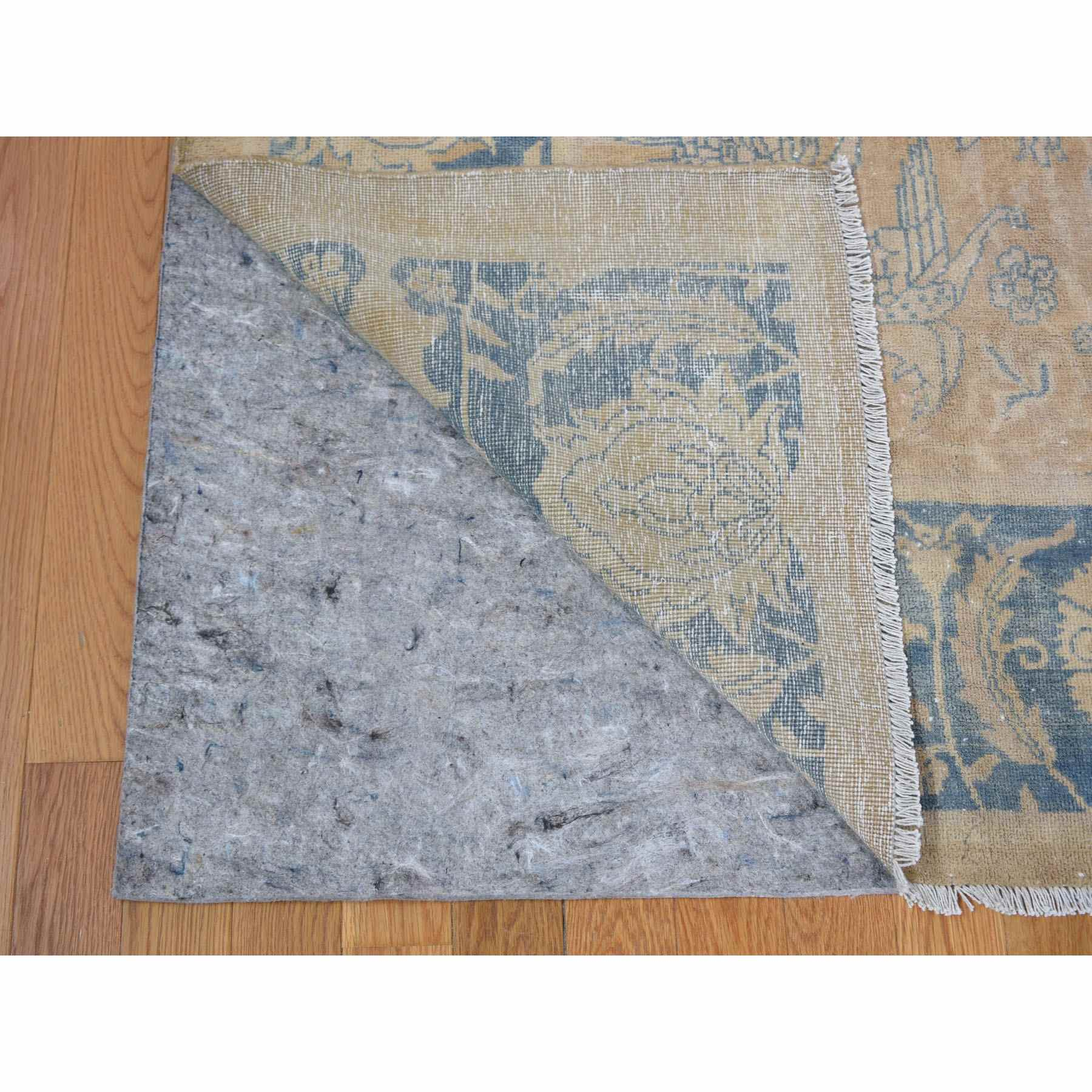 Antique-Hand-Knotted-Rug-295485