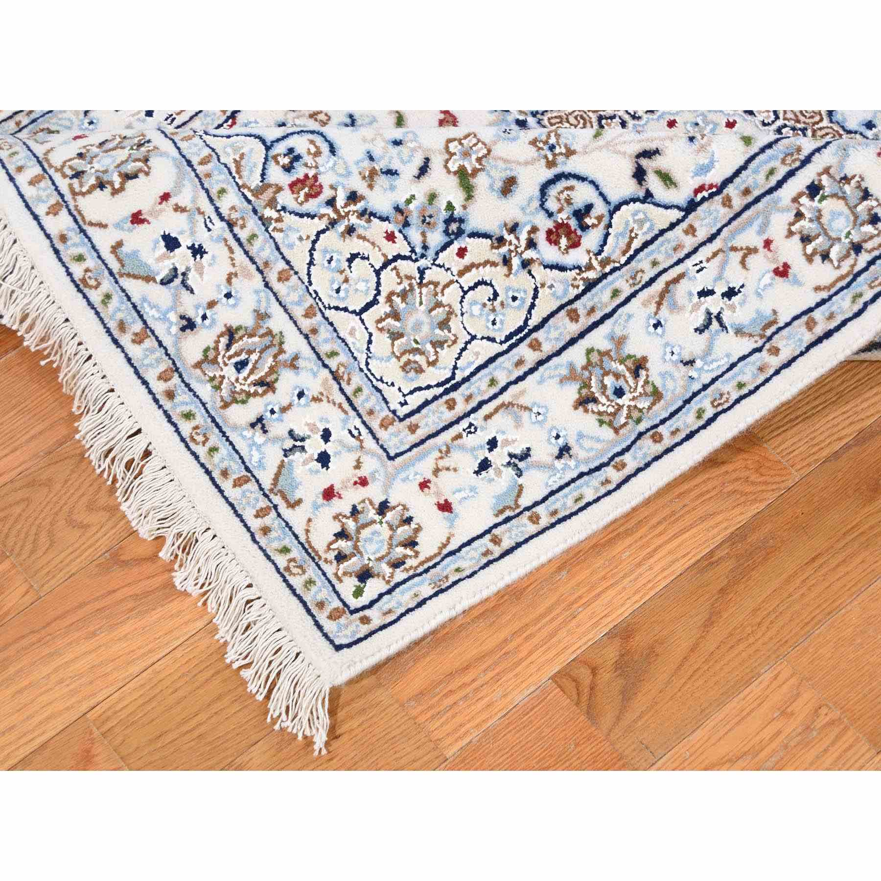 Fine-Oriental-Hand-Knotted-Rug-296920