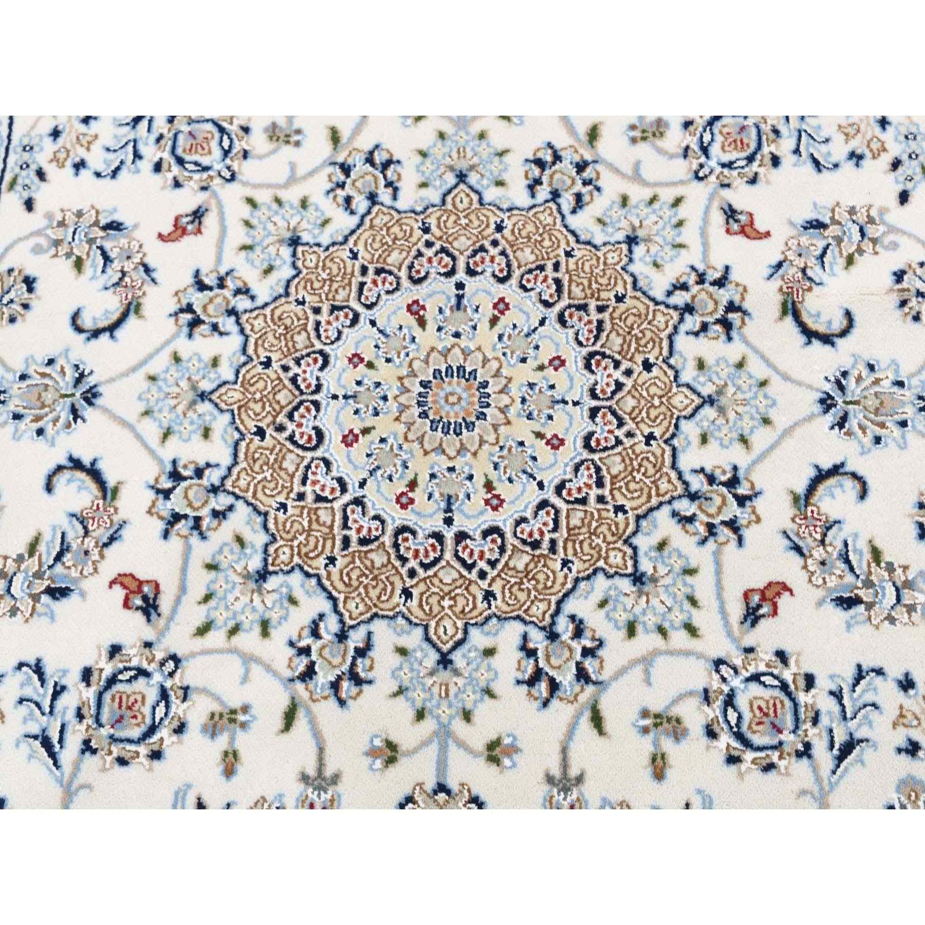 Fine-Oriental-Hand-Knotted-Rug-296925