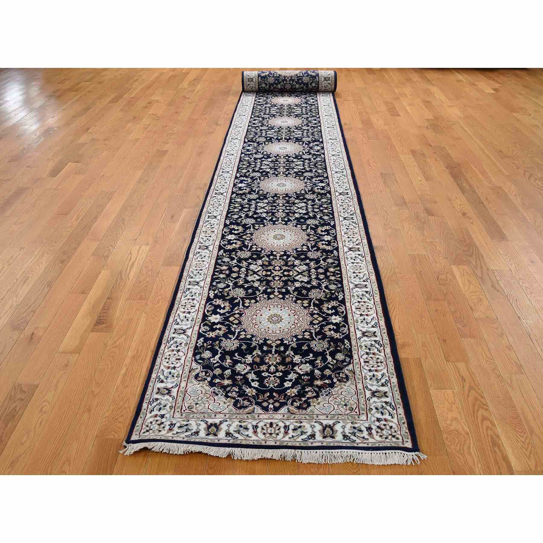 Fine-Oriental-Hand-Knotted-Rug-297035