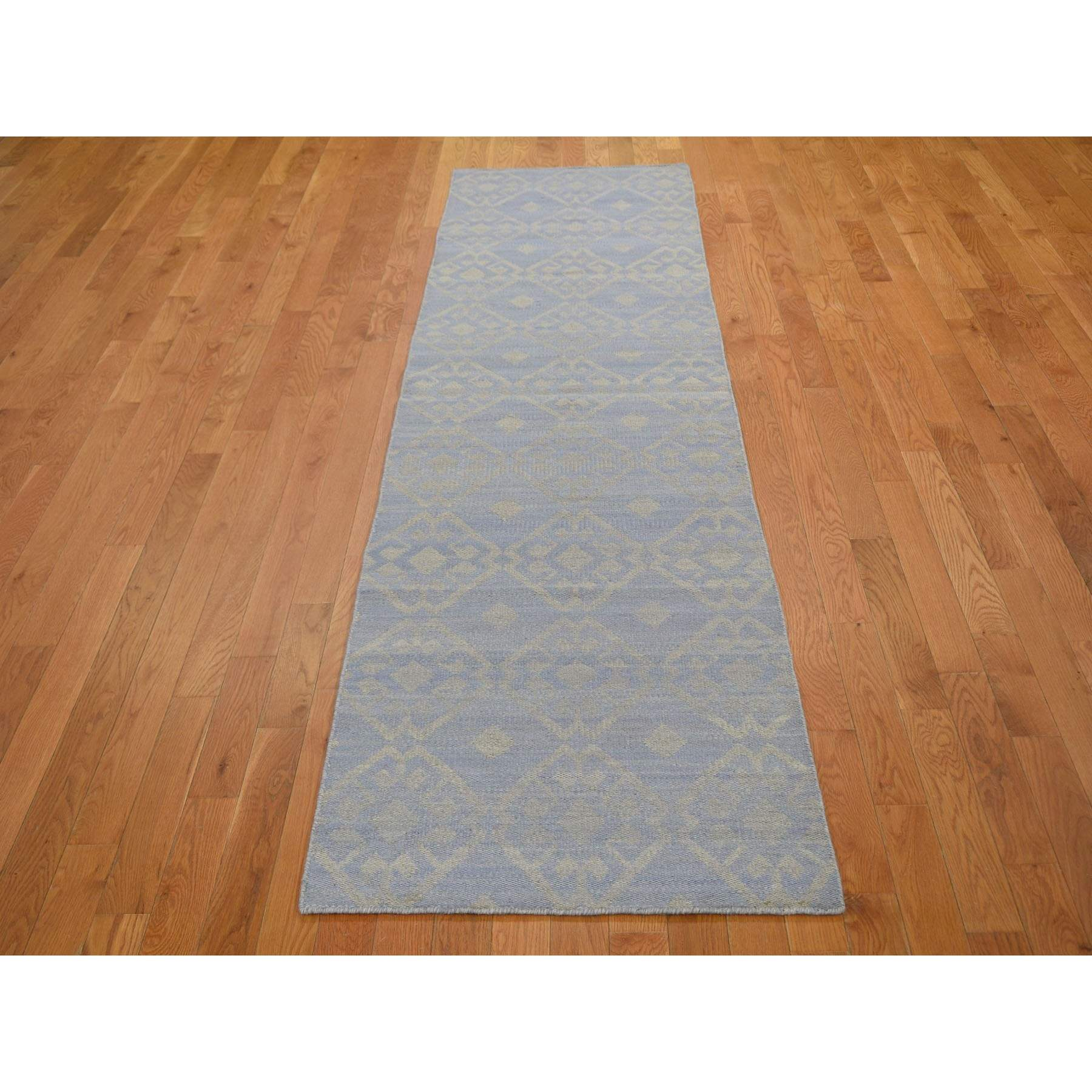 Flat-Weave-Hand-Woven-Rug-295890