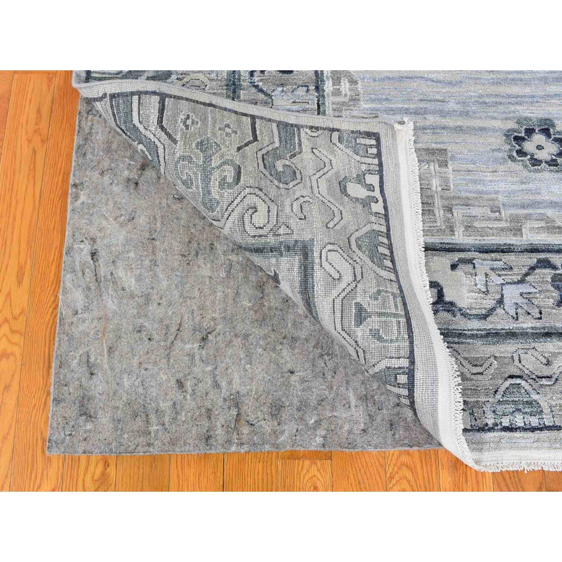 Wool-and-Silk-Hand-Knotted-Rug-296850