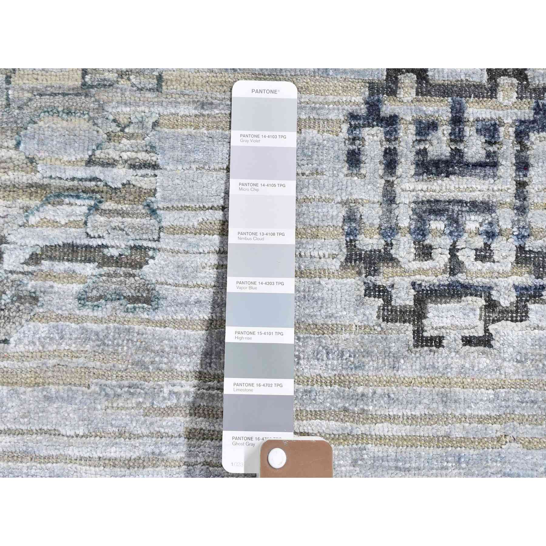 Wool-and-Silk-Hand-Knotted-Rug-297180