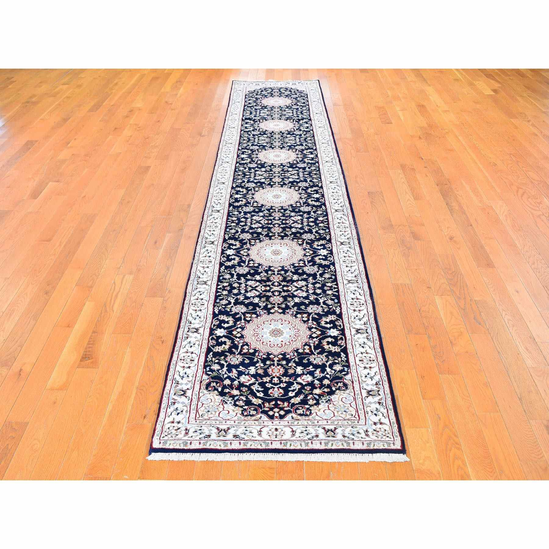 Fine-Oriental-Hand-Knotted-Rug-298150