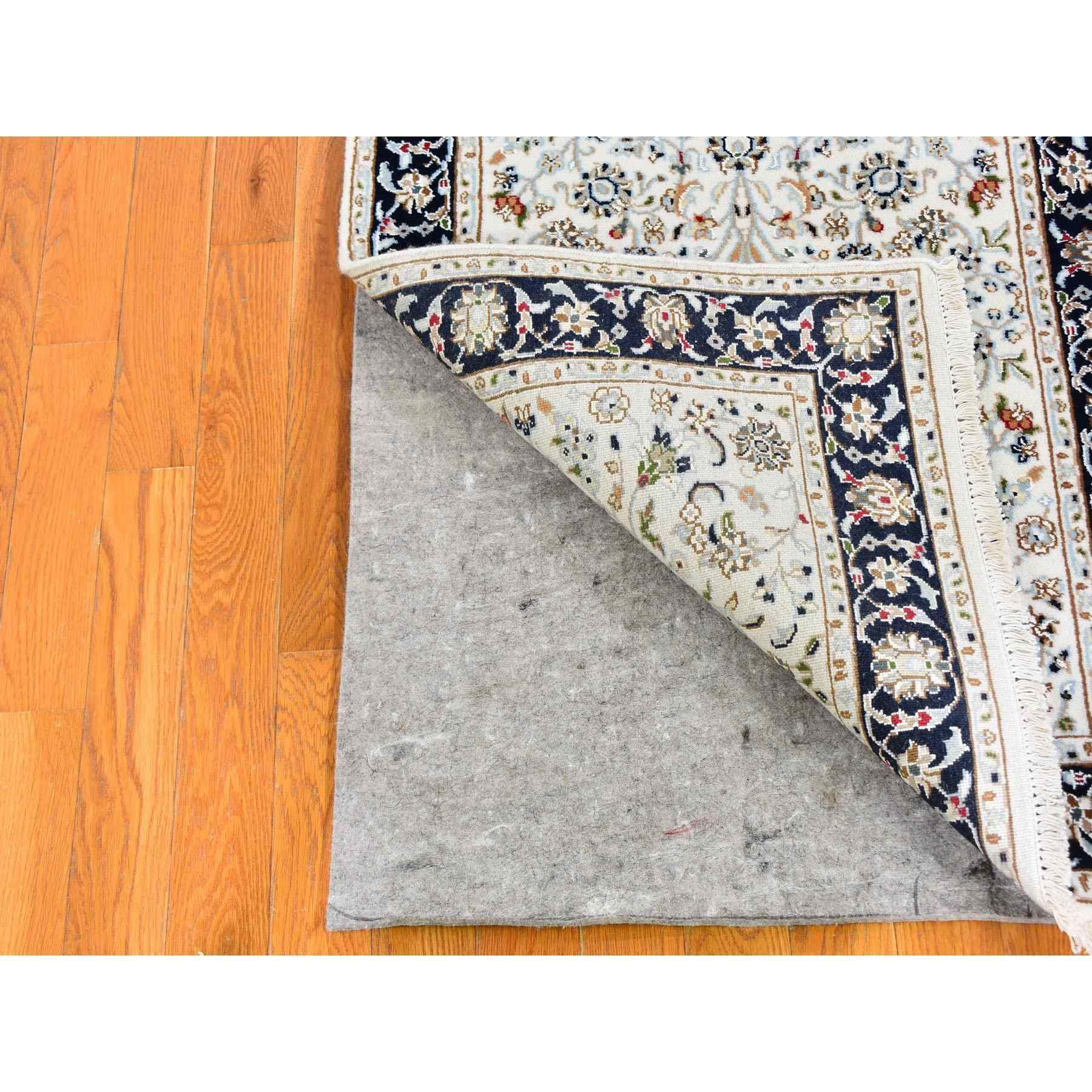 Fine-Oriental-Hand-Knotted-Rug-298160