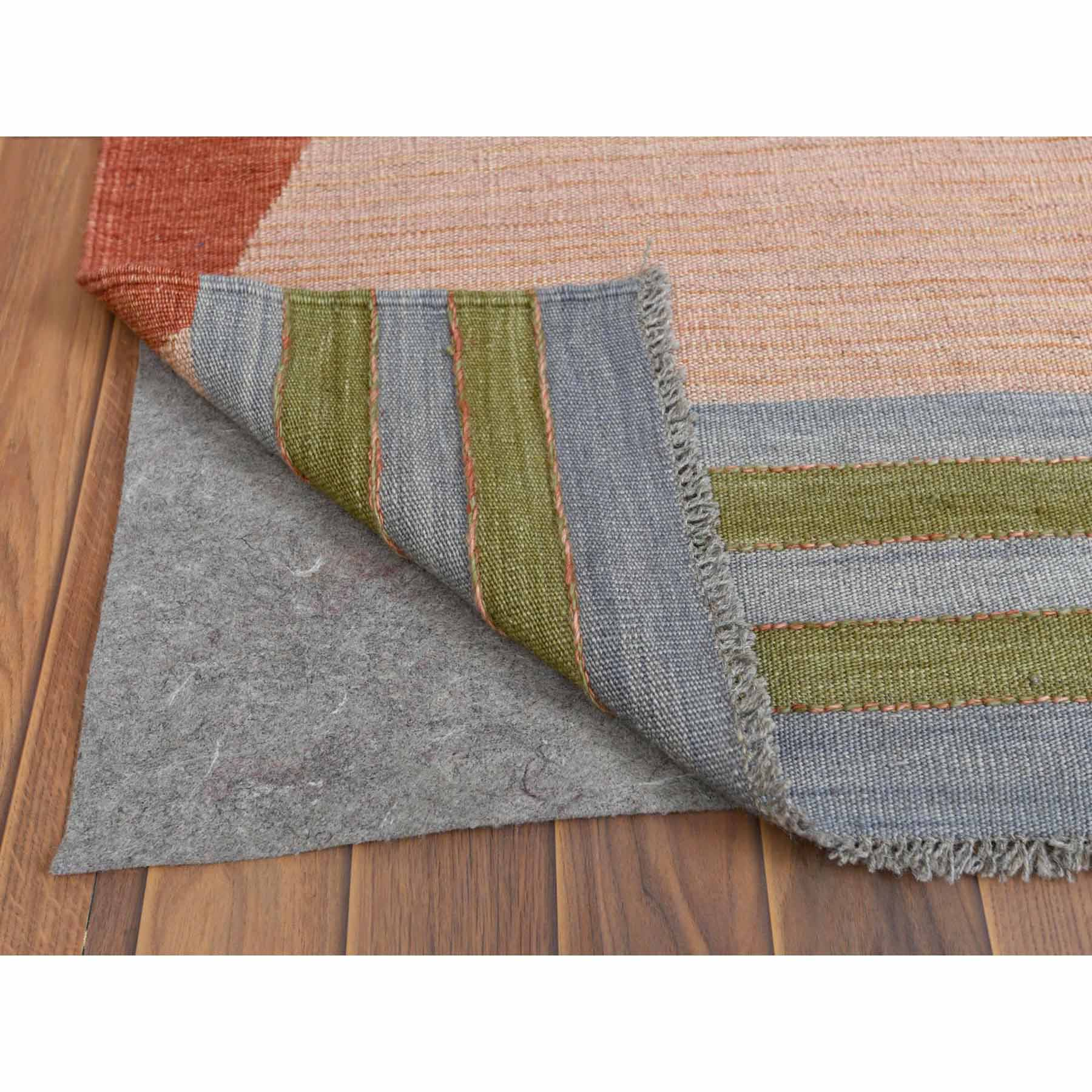 Flat-Weave-Hand-Woven-Rug-301490