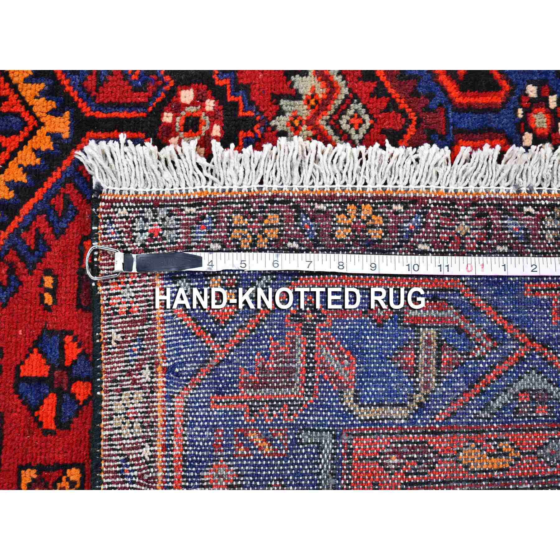 Persian-Hand-Knotted-Rug-331700